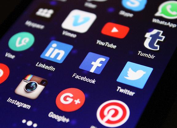 Social_Media_Marketing_Consultants