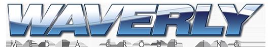 Waverly Media Group